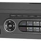 Rejestrator ip hikvision ds-7732ni-e4 - szybka dostawa lub możliwość odbioru w 39 miastach
