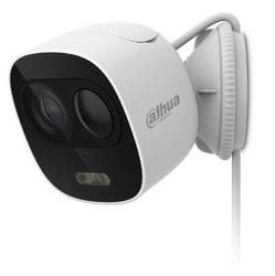 Kamera ip dahua ipc-c26e - szybka dostawa lub możliwość odbioru w 39 miastach