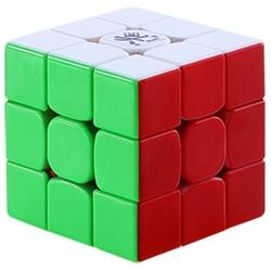 Dayan tengyun m 3x3x3 magnetic stickerless