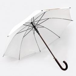 Parasol antonio