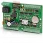 Moduł elektroniczny kontrolera roger pr402dr-12vdc-brd - możliwość montażu - zadzwoń: 34 333 57 04 - 37 sklepów w całej polsce