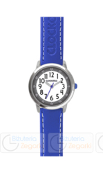 Zegarek CLOCKODILE COLOUR CWB0012