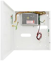 Zasilacz  buforowy impulsowy pulsar hpsb5512c - szybka dostawa lub możliwość odbioru w 39 miastach