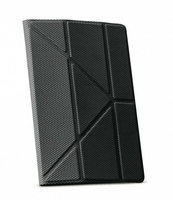 Tb touch cover 8 black uniwersalne etui na tablet 8 - c80.01.blk