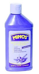 Minos, płyn myjący do nagrobków, 270ml