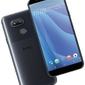 HTC Smartfon Desire 12s Dual Sim Ciemny Niebieski