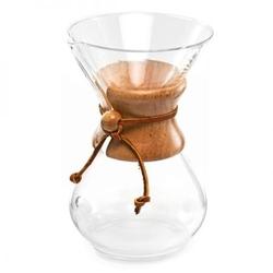 Chemex | classic coffee maker 10 filiżanek