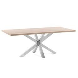 Stół sanrith 180x100
