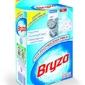 Bryza, płyn do czyszczenia pralek, 250ml