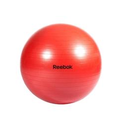 Piłka gimnastyczna 75 cm rab-11017rd - reebok