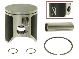 Namura nx-30004-c tłok suzuki rm 125 rm125 01-03