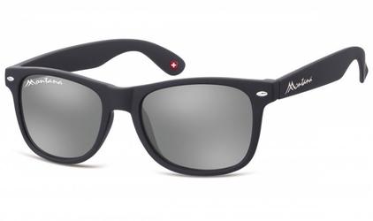 Okulary przeciwsłoneczne nerdy lustrzane montana ms1-xl