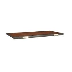 Authentic models półka mf203