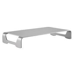 Logilink aluminiowa podstawka pod latopmonitor