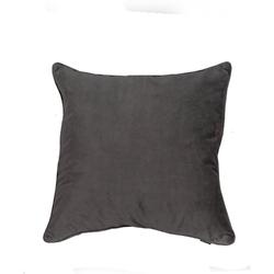 9design :: poduszka piano kol. 15 rozm. 45x45