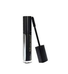 Volume reveal zoom x3 mascara tusz do rzęs 22 ultra black 7,5ml