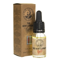 Captain fawcett the gentlemans olejek do brody 10ml