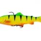 Guma sg 3d trout rattle shad 27,5cm 275g