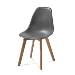 Nowoczesne krzesło edna