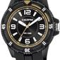 Calypso k5759-3