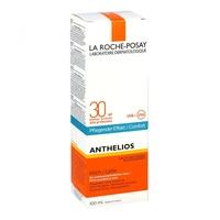 La roche posay anthelios mleczko z filtrem lsf 30  r