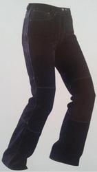 Spodnie tekstylne felix psi