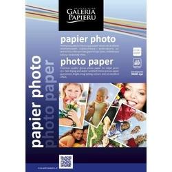 Papier photo błyszczący 21x29,7cm25szt. - 21x29,7cm