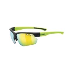 Okulary uvex sportstyle 115 53-0-978-2616
