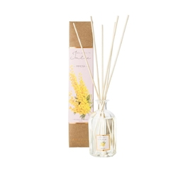 Zapach 150 ml mimoza le jardin de julie