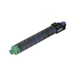 Toner zamiennik c3503 do ricoh 841820 błękitny - darmowa dostawa w 24h