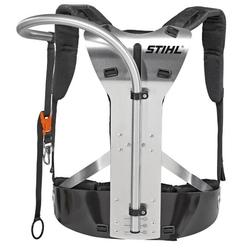 Stihl plecakowy system nośny rts
