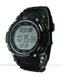 Zegarek qq m119-001
