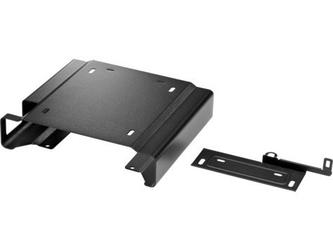 HP Inc. Desktop Mini Scurity Dual VESA Slv v2 2JA32AA