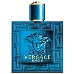 Versace eros m woda toaletowa 50ml