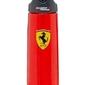 Bidon scuderia ferrari sport bottle - czerwony