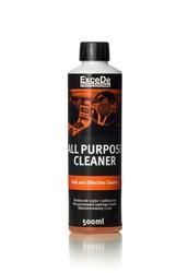 Excede apc - skoncentrowany uniwersalny preparat czyszczący 500 ml