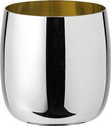 Szklanka do wina Foster