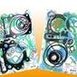Athena kpl. uszczelek top-end rm 125 97-05 400510600143