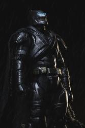 Batman - plakat wymiar do wyboru: 42x59,4 cm