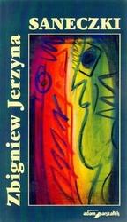 Saneczki - zbigniew jerzyna