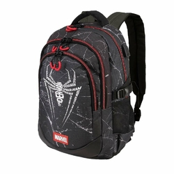 Plecak Szkolny Marvel Spider-Man - 39199