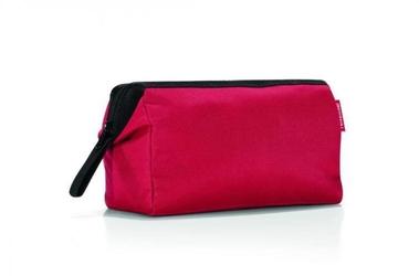 Kosmetyczka travelcosmetic red - red