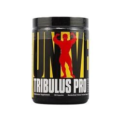 Universal tribulus pro 100 kaps