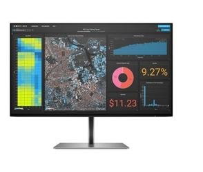 Hp inc. monitor z24f g3 fhd display  3g828aa
