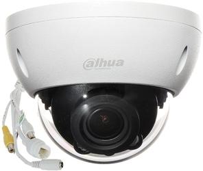 Kamera ip dahua ipc-hdbw5431r-ze-27135 - możliwość montażu - zadzwoń: 34 333 57 04 - 37 sklepów w całej polsce
