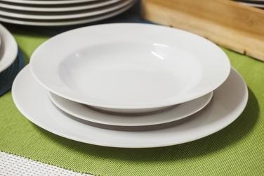 Chodzież astra serwis obiadowy 4412 c000