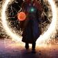 Doctor strange - plakat wymiar do wyboru: 61x91,5 cm
