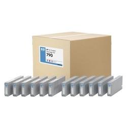 Hp 790 zestaw do przechowywania systemu atramentowego