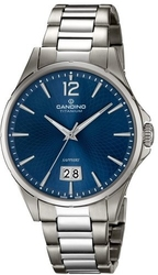 Candino c4607-2