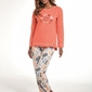 Cornette 627228 fall piżama damska